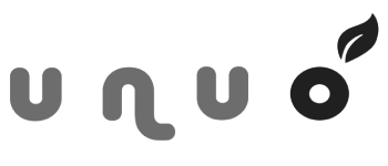 Unuodesign.cz